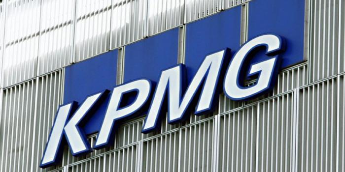 KPMG Türkiye'ye yeni İnsan Kaynakları Direktörü