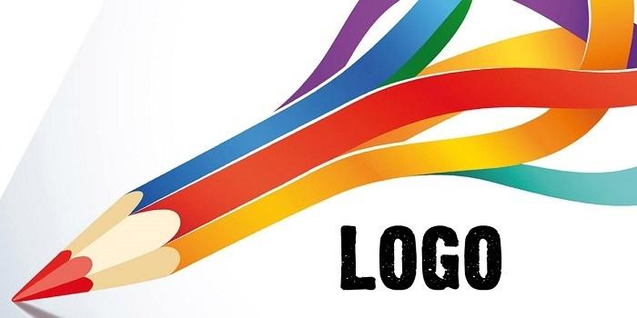 Logoların Hikayesi