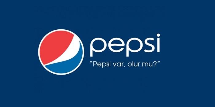 """""""İşte böyle daha dürüst olmuş"""" dedirten 19 ünlü markanın yeni sloganı"""