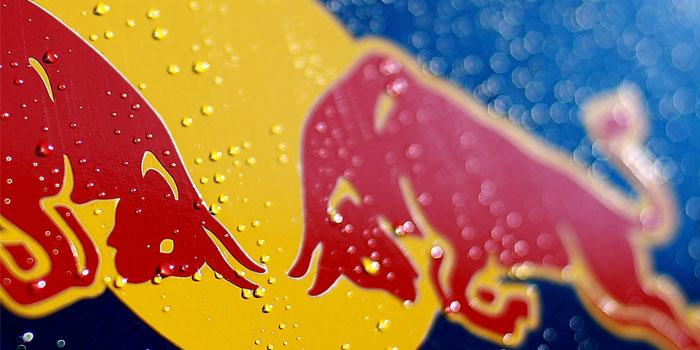 Red Bull Türkiye'de yeni atama