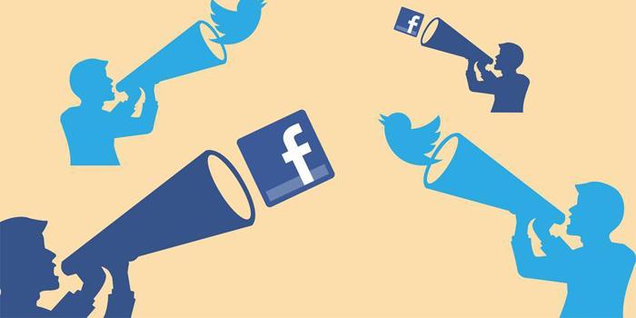 İşte son haftaların sosyal medyada en etkin Türk markaları