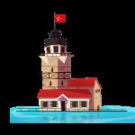 tambu_kiz_kulesi