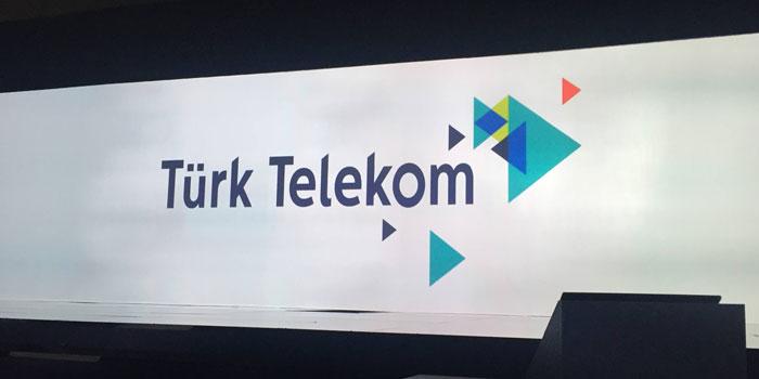 Türk Telekom 3 bankaya resmen devredildi