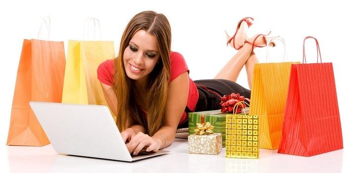 E-Ticarete 2,5 milyon yeni müşteri...