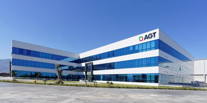 AGT'nin tercihi Excel İletişim ve Algı Yönetimi oldu