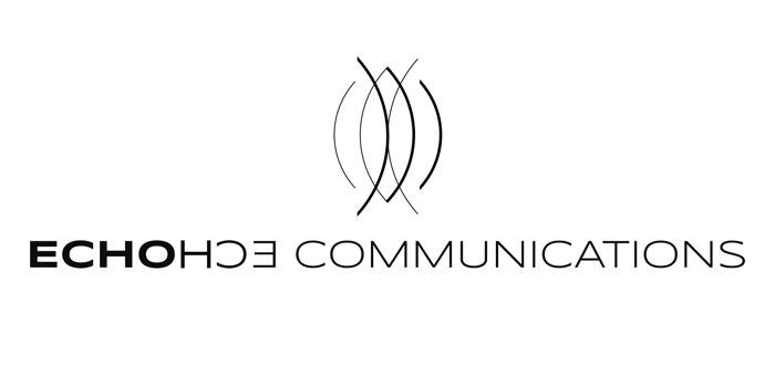 İletişim sektörünün yeni oyuncusu: Echo İletişim