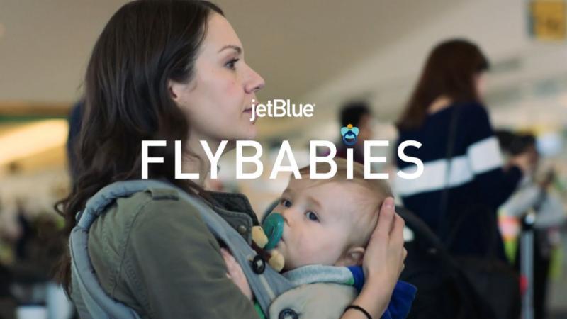 Flybabies1