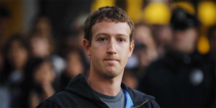 Facebook ABD seçimleri öncesi Rus trollerine reklam sattığını açıkladı