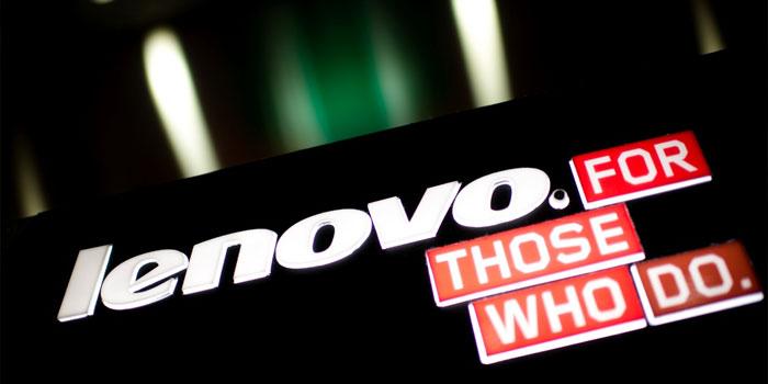 Lenovo'ya milyonlarca dolarlık reklam cezası