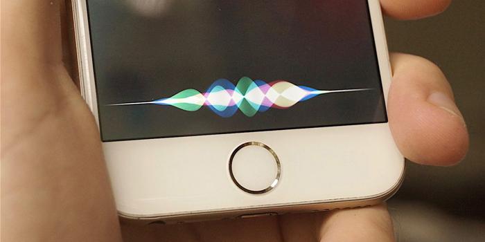 Apple, Google'da karar kıldı