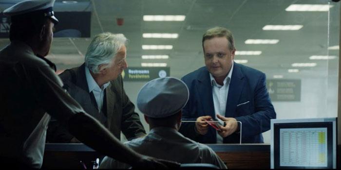 "Atlasglobal'den ""Unlimited"" kampanyasına özel reklam filmi"