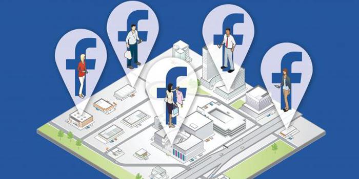 Facebook ziyaret ettiğiniz mağazaların reklamlarını sunacak