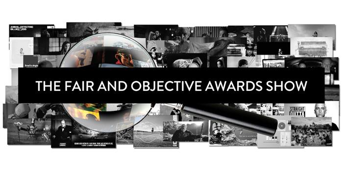 Pazarlamanın saygın dergileri Avrupa'nın en yaratıcı kampanyalarını Epica Awards'da değerlendirecek