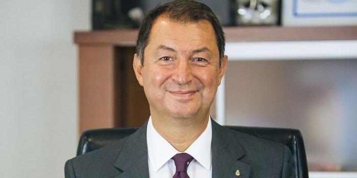 Mey İçki CEO'su Galip Yorgancıoğlu görevi bırakıyor
