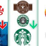 logoların hikayesi 2
