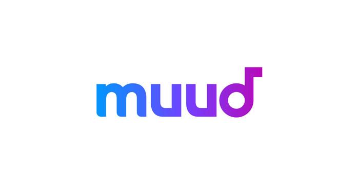 Muud'una göre özgürce müzik