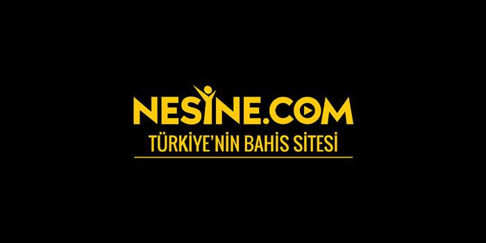 Nesine.com ajansını seçti