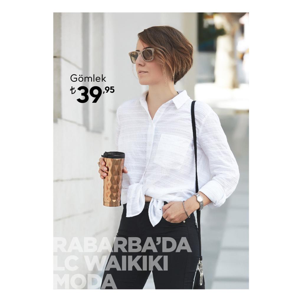 rabarba-03