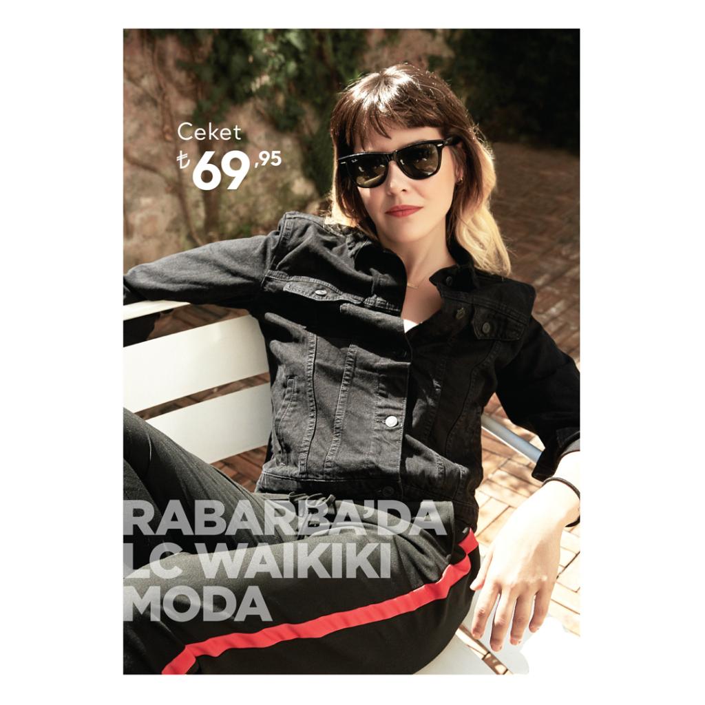 rabarba-06