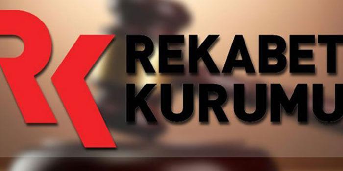 Sony Eurasia Pazarlama A.Ş.'ye soruşturma