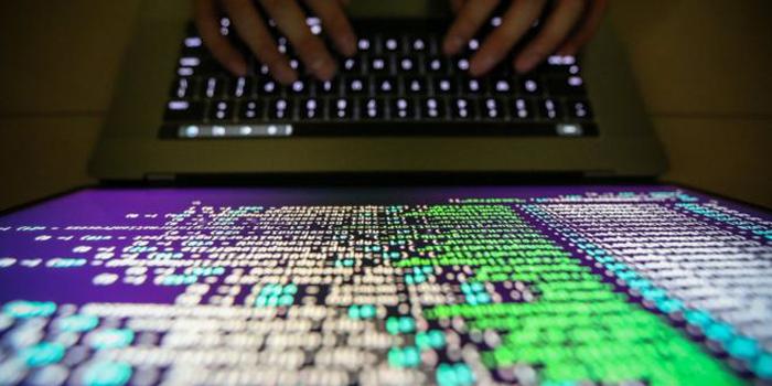 Siber saldırılar sosyal medyada yoğunlaştı