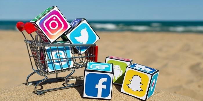 Ağustos'ta sosyal medyayı en etkin kullanan markalar belli oldu…