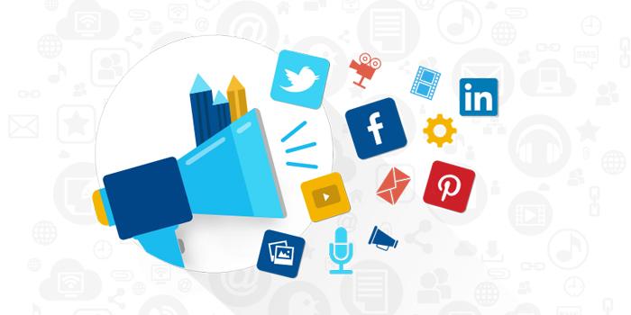 Yılbaşında sosyal medyada fark yaratan markalar