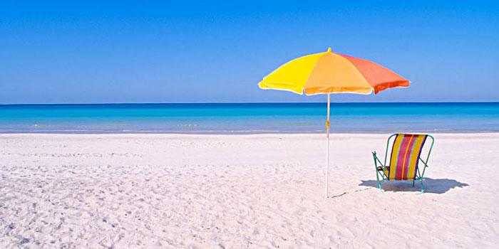 Covid-19 salgını nedeniyle tatil planları değişti, tatile ayrılan bütçeler kısıldı
