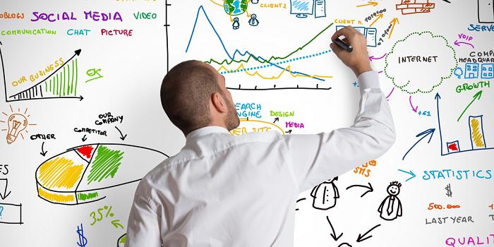 Dijital reklam yatırımları ilk altı ayda yüzde 14,6 büyüdü