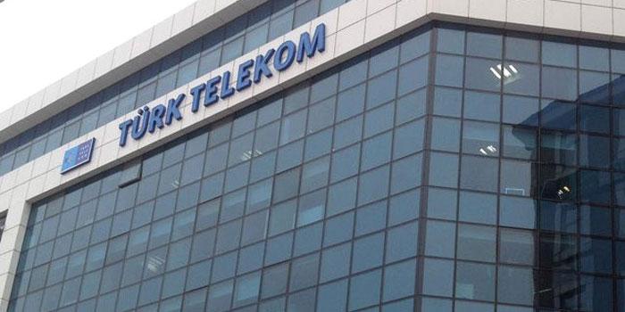 Türk Telekom'a verilen süre doluyor