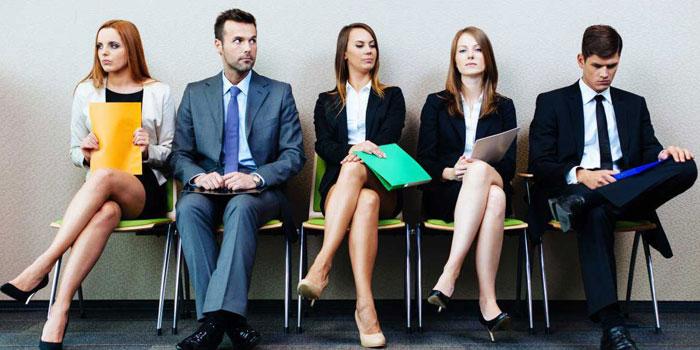 İşverenin en büyük sorunu yeteneği elde tutmak