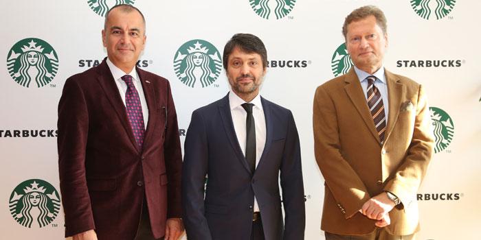 Yeni iş birliğiyle Türk kahvesi dünyaya açılıyor