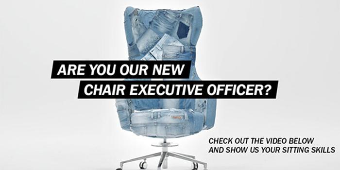 Diesel koltuğu dolduracak CEO adayları arıyor