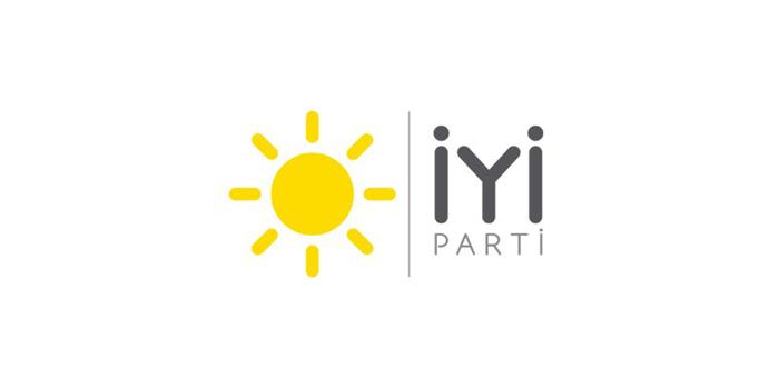 İYİ Parti'nin ismi, logosu ve sloganı hakkında iletişimciler ne düşünüyor?