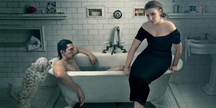 Fransa photoshop'lanmış reklam görselleri için kanun çıkardı