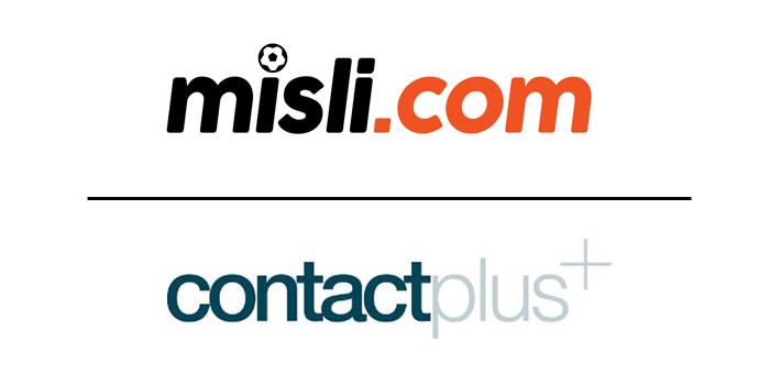 Misli.com PR ajansını seçti