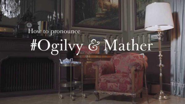 Reklamcılık sektörüne çağ atlatan adam David Ogilvy'den 13 altın öneri...