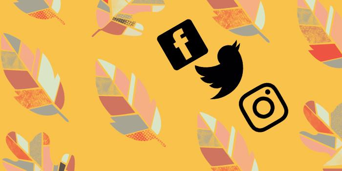 Eylül ayında sosyal medyayı en iyi kullanan markalar belli oldu