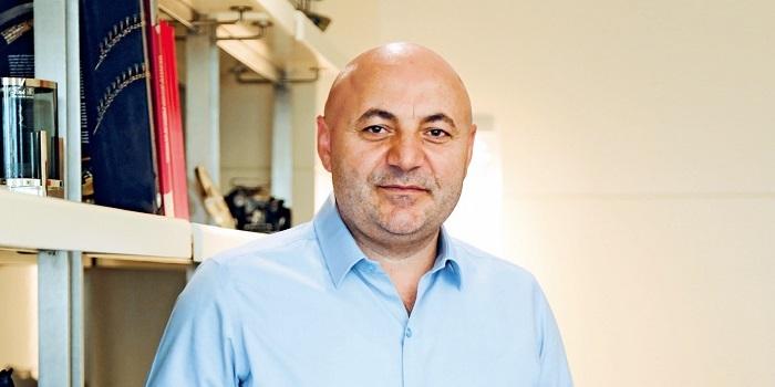 """Ahmet Akyol: """"Reklamveren trendleri izliyor ama uygulamıyor"""""""