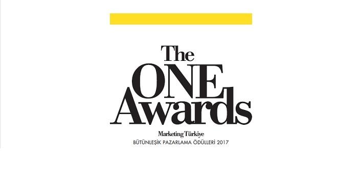 The ONE Awards'da kazananlar nasıl belirleniyor?