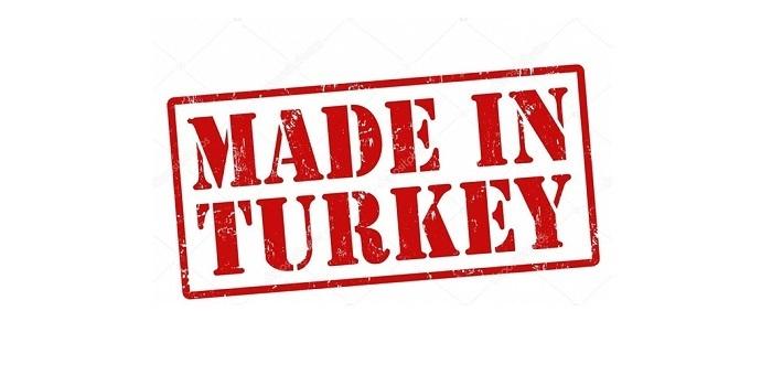 Türkiye'nin marka değeri yükseldi. En Değerli Markalar listesinde 24. sıraya çıktı…