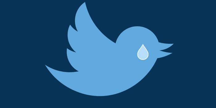 Twitter 3. çeyrekte zarar ettiğini açıkladı