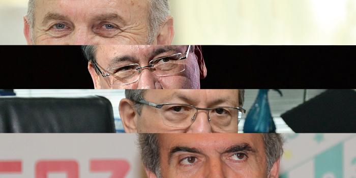 İstifa eden belediye başkanları hakkında halk ne düşünüyor?