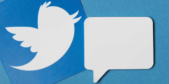Ekim ayında Twitter'a markaların iletişim kampanyaları damga vurdu