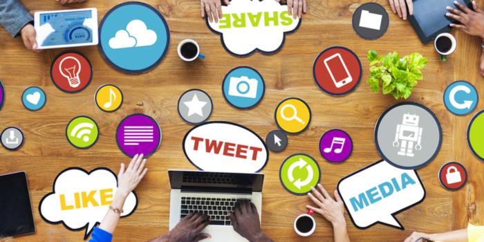 Ekim ayında sosyal medyayı en iyi kullanan markalar belli oldu