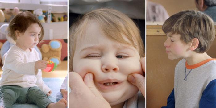 Bebeklerin bağışıklığı desteklensin annelerinin içi rahat etsin