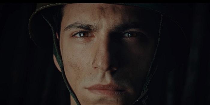 Koç Holding'in merakla beklenen 10 Kasım reklam filmi yayınlandı