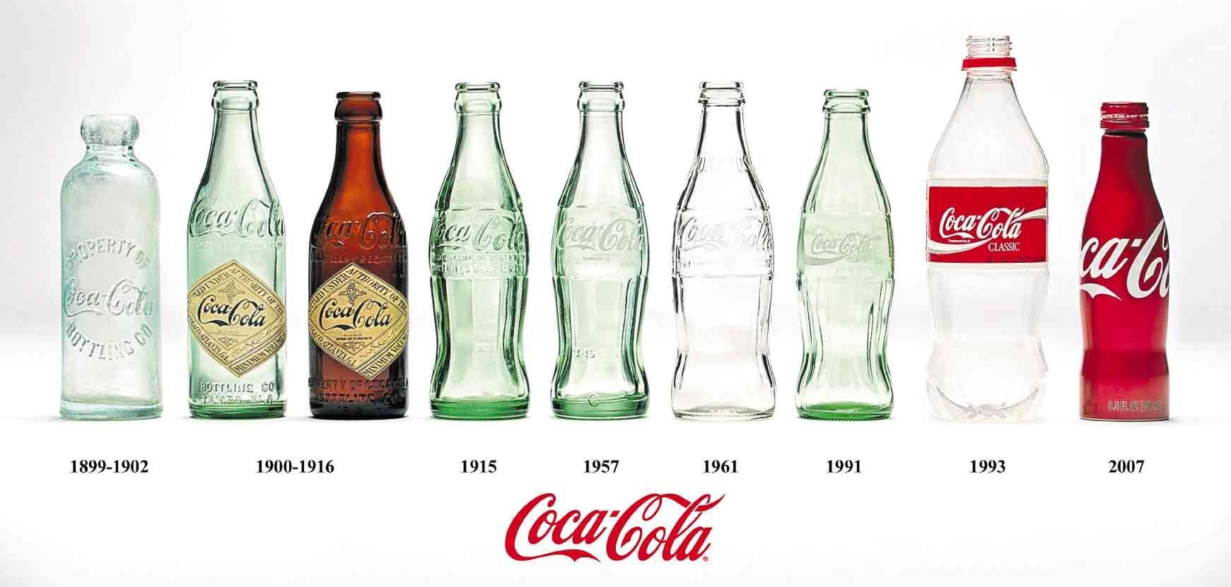 Tarihi markalar müşterilerle nostalji yaşıyor