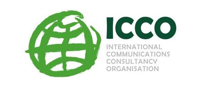 ICCO, dijital iletişimde etik kılavuzunu yayınladı