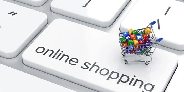 Türkiye'nin dörtte biri online alışveriş yapıyor...